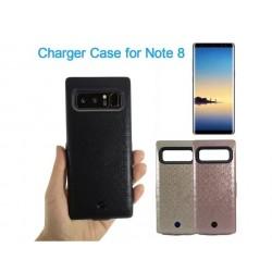 Power Case Bateria Cargador...