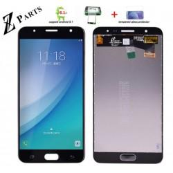 Pantalla Y Tactil Samsung...