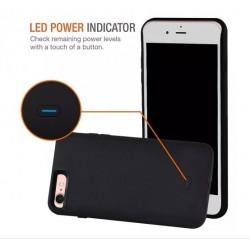 Power Case Para Iphone 7 De...