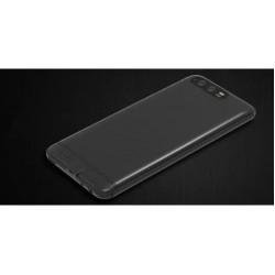 Power Case Para Huawei P10...
