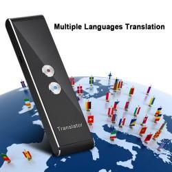 Traductor Inteligente...