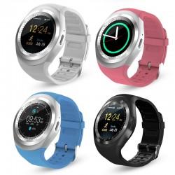 Smart Watch Reloj...