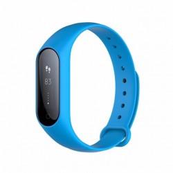 Smart Watch Pulsera Ip67 /...