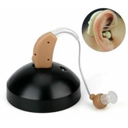 Audífonos Para Sordos,...