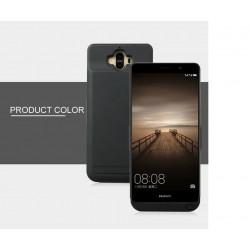 Power Case Para Huawei Mate...