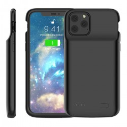 Power Case Para iPhone 11/...