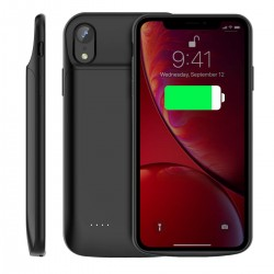 Power Case Para iPhone XR...