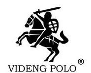 Polo Videng