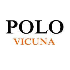 Polo Vicuna