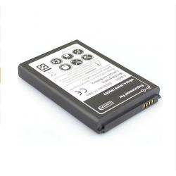 Batería Note 3 Extendida...